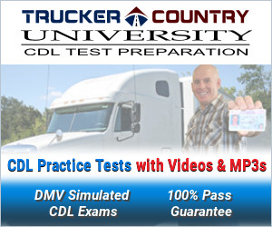 how to get a cdl in md